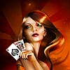 Hot Casino_blackjack