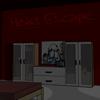 Hotel Escape: Episode 1