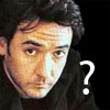 How Far are you from JOHN CUSACK ?