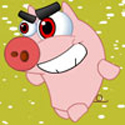 How to stop the swine flu ? the game