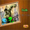 Hulk Fix my Tiles