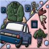 Hulk Patch the Pixels