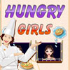Hungry Girls