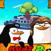 Hunt Penguins2