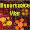 Hyperspace  War