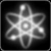I am the Atom