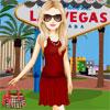 I Love Los Vegas