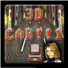 I mad3 a 3D CaR GaM3 In FLASH!!!1111 (switch game)