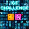 Ice Challenge