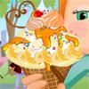 Ice Cream Bouquet