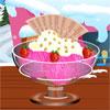 Ice Cream Crazy