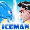 Ice Man