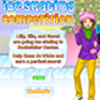 Ice Skating Completion