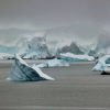 Iceberg Jigsaw