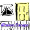 Illusion Escape