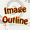 Image Outline