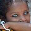 India: People Jigsaw