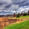 Indian Lake County Park Jigsaw