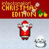 Infectonator! Christmas Edition