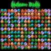 Infinite Balls