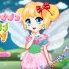 Ingenuous Aries Fairy