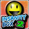 Insanity Box 2