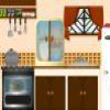Interactive Kitchen