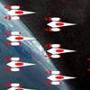 Intergalactic Defence