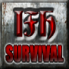 Invasion from Hell: Survival