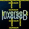 Inversed
