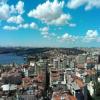 Istanbul Jigsaw
