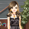 Its My Birthday Dress Up Game