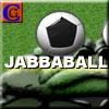 Jabbaball