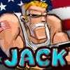 Jack – The Doom of Zombie