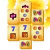 J'aime Mahjong