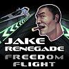 Jake Renegade: Freedom Flight