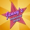 Jennys Makeover Studio