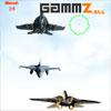 Jets Force Defensive
