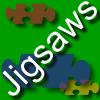 Jigsaws : Wild Animals Collection