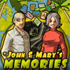 John & Mary's Memories – USA