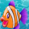 Johnny The Fish