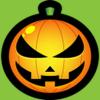 Jolly pumpkin find numbers