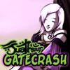 Juathuur: Gatecrash