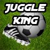 JuggleKing