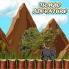 Jumbo Adventure
