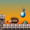 Jump N Bump