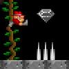 Jump 'n Gun – Full Version