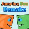 Jumping Box: Remake