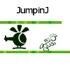 JumpinJ Oldschool