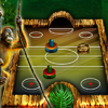 Jungle Air Hockey